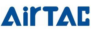 Airtac-logo